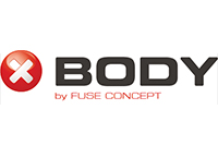 XBody by fuse concept